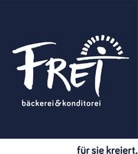 Bäckerei-Konditorei Frei