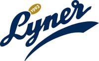 Bäckerei-Konditorei Lyner