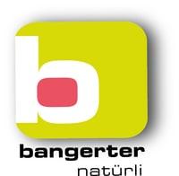 Bangibeck