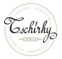 Tschirky AG
