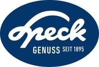 Confiserie-Café Speck