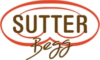 Sutter AG